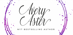 Avery Aster – NY Times Bestselling Sexual Erotica Penis Extender Novelist Extraordinaire